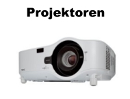 projektoren